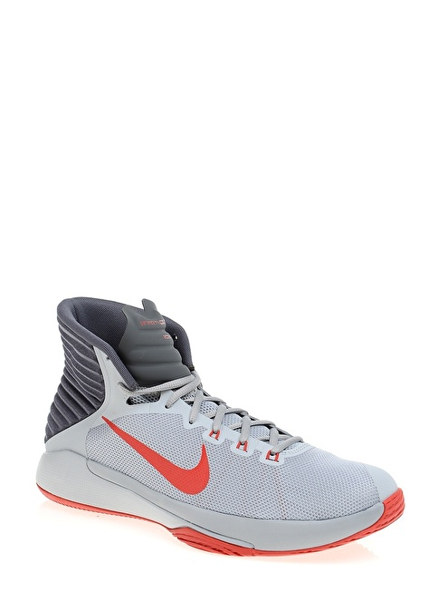 Nike Nike Prime Hype Df 2016 Siyah